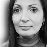 Чувашина Екатерина(Управляющий партнер shoes-bags.ru)