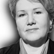 Орлова Елена (Генеральный директор PayU)