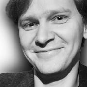 Шишкин Алексей(Руководитель проекта Joomla.ru)