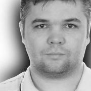 Какунов Александр(Руководитель проектов Amiro.CMS)