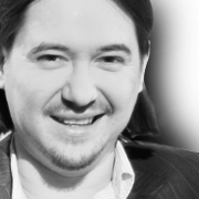 Гордеев Евгений(Основатель сервиса Pluso.ru)