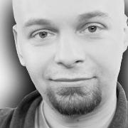 Вдовиченко Антон(Генеральный директор VoltMobi LLC.)