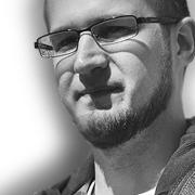 Уваров Борис(Директор по маркетингу веб-агентства UnMedia)