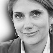 Васильева Екатерина(Директор по маркетингу GetTaxi)