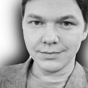 Ельцов Артем(Social Media Director холдинга Веста-Центр Интернешнл)