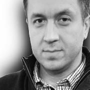 Пильников Дмитрий(Директор департамента цифровых медиа ООО