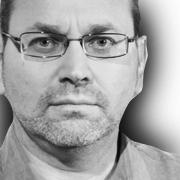 Сморовоз Сергей(Бизнес-фотограф и интернет-маркетолог)