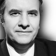 Овсянников Дмитрий(Руководитель проекта Ipotek.ru)