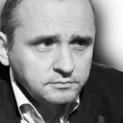 Обулевич Александр(Генеральный директор проекта brainplus.eu)