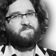 Карпов Анатолий(Руководитель портала minimum-price.ru)