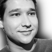 Доржиев Александр(Сооснователь сервиса Local Hero)
