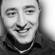 Голованов Станислав (Создатель и руководитель интернет-агентства S.T.A. SEO)