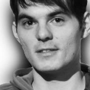 Рогачевский Денис(Менеджер поисковых проектов компании «Яндекс»)