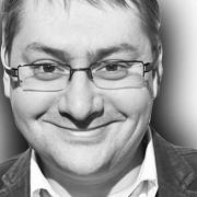 Алашкин Павел(Директор по рекламе и маркетингу проекта Gismeteo.ru )