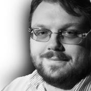 Никитин Николай(Cооснователь и генеральный директор маркетинговой платформы LeadHit)