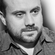 Маслов Владимир(Совладелец интернет-магазина Nosisvoe.ru)