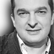 Дюжаков Алексей(Совладелец интернет-магазина Nosisvoe.ru)