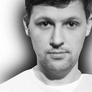 Золотухин Михаил(руководитель интернет-магазина Vseklevo.ru)
