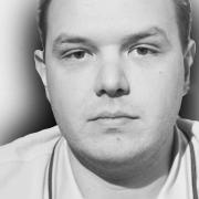 Чумаков Ромил(Директор по развитию проекта Restorados.ru)
