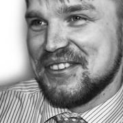 Коноплянников Николай(Руководитель телевизионного интернет-канала SeoPult.TV)