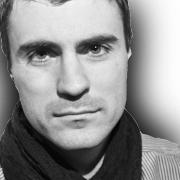 Гераськов Сергей(Генеральный директор проекта Restorados.ru)