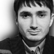 Абрамов Эдуард(Руководитель проекта Intime-clinic.ru)