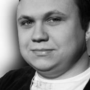 Короткий Алексей(Основатель сервиса Mimimir.ru)