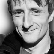 Ставский Станислав(Независимый консультант)