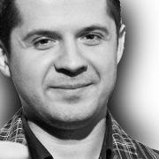Семенчук Вячеслав(Генеральный директор сервиса My-Apps.com)