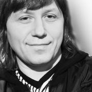 Мифодовский Валерий(Основатель проекта 3Plet)