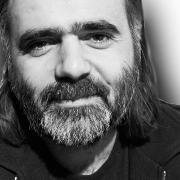 Черный Василий(Медиаэксперт, экс-директор по электронным медиа ИД «Семь дней»)