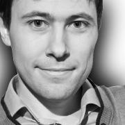 Ильин Алексей(Директор по маркетингу MOBIADS.RU)