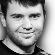 Аметов Алексей(Сооснователь портала LookAtMe)