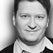 Агафонов Роман(Сооснователь сервиса SMM-статистики JagaJam)