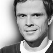 Бурин Андрей(Генеральный директор Teamo.ru)