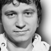 Старченков Антон (Основатель и генеральный директор агентства контекстной рекламы