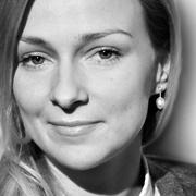 Солодухова Наталия(Основатель проекта Buzzoola.com)