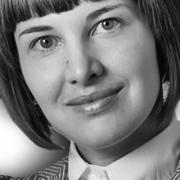 Алексеева Инна(Генеральный директор PR-агентства PR Partner, организатор Московского PR-Клуба)
