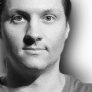 Давыдов Владимир(Руководитель отдела реализации проектов и заботы о клиентах Маркетинговой Группы «Комплето»)