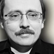 Буханов Игорь (Коммерческий директор Subscribe.ru)