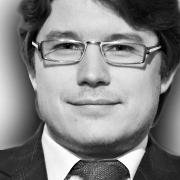 Московский Станислав(Генеральный директор ООО «Московский разработчик»)