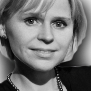 Булавкина Людмила(Руководитель проекта Free-lance.ru)