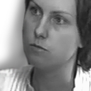 Шилова Надежда (Генеральный директор рекламного агентства AD|LABS)