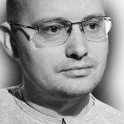 Видяев Станислав(Старший аналитик Google.)