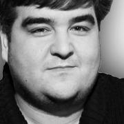 Гросс Павел(Специалист в области доменного бизнеса)