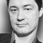 Михайловский Николай(Серийный предприниматель в области интернета и мобильных разработок)