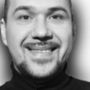 Березин Дмитрий (Основатель и CEO eCRM-агентства «Да! Маркетинг»)