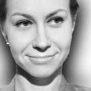 """Колобухова Евгения(Генеральный директор коммуникационного агентства """"А-ТАК"""")"""