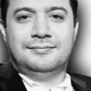 Гасанов Эльбрус(Директор сайта «Из рук в руки»)