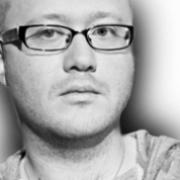 Гришин Ренат(Директор по рекламе и развитию проекта i10.ru Медиа-Групп (AppleInsider.ru))